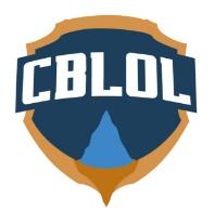 #cblol