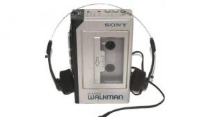 Uma das versões lançadas do famoso aparelho