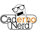 Caderno Nerd