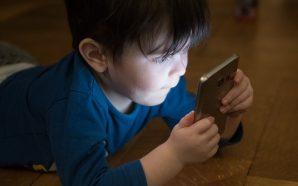 Startup cria app que bloqueia conteúdo adulto no celular e…
