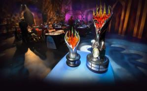 Maior prêmio da história de Magic sai neste fim de…