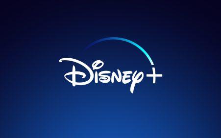 Pré-lançamento do Disney+ no Brasil começa hoje