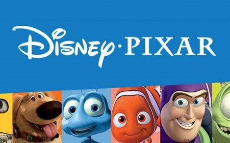 Relembre as frases da Disney que marcaram sua infância