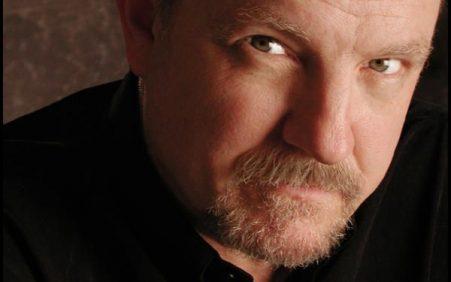 Jim Beaver, o Bobby Singer de Supernatural participar da edição…