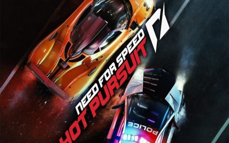 Novo Need For Speed: Hot Pursuit Remastered será lançado no…