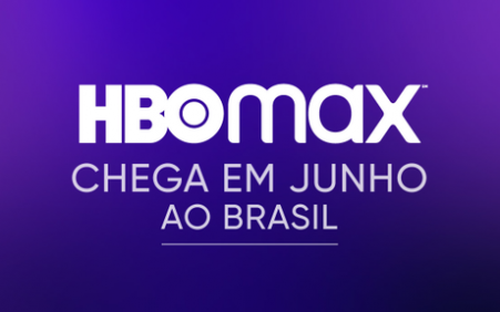 HBO MAX se junta aos serviços de streamings disponível no…