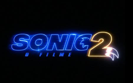"""Paramount Pictures confirma título local de sequência de """"Sonic"""""""