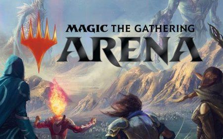 Senhor dos Anéis e Warhammer 40.000 farão parte de nova…