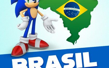 Em comemoração aos 30 anos, Sonic ganha redes sociais oficiais…